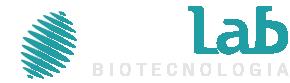 PróLab Biotecnologia